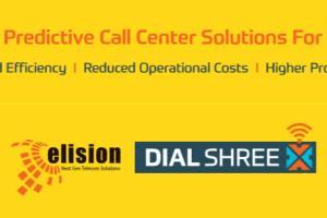 Portfolio for Call Center Dialer Solution