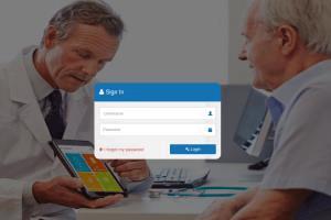 Portfolio for EMR/EHR Integration