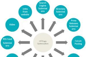 Portfolio for Google Analytics Expert   PPC