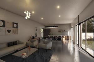 Portfolio for 3D Realistic Photo Rendering