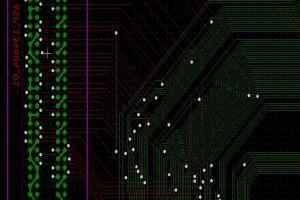 Portfolio for PCB Layout