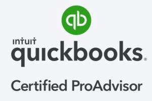 Portfolio for Online Accountant
