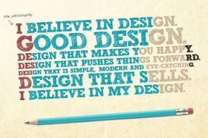 Portfolio for I will Design Logo