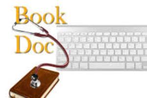 Portfolio for Fiction and Non fiction writer