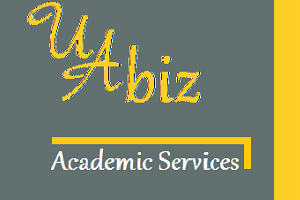 Portfolio for ACADEMIC COUNSELING & CAREER COUNSELING