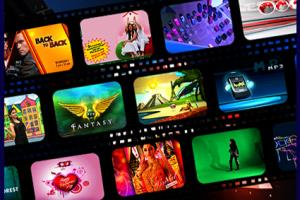 Portfolio for Video film production,video editing