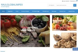 Portfolio for php - mysql -  mysqli - wordpress - lara