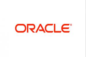 Portfolio for Oracle Database Services