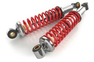 Portfolio for Design engineer - mechanical
