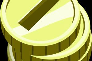 Portfolio for Logo and icon design.