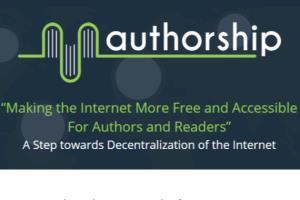 Portfolio for BlockChain, Crypto Currency & Solidity