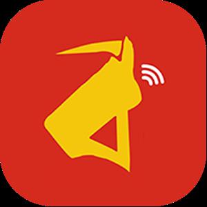 Portfolio for Website & Mobile Application Developer