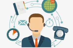 Portfolio for Phone Interpreter English - Spanish