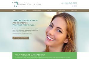 Portfolio for Web and Graphic Design