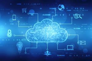 Portfolio for SaaS / Cloud Application Development