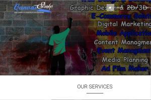 Portfolio for Digital Marketing I SEO I PPC I SEM