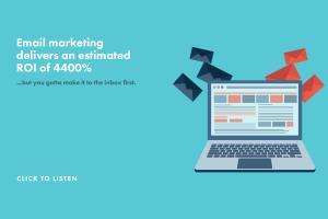 Portfolio for Email Marketing & Automation