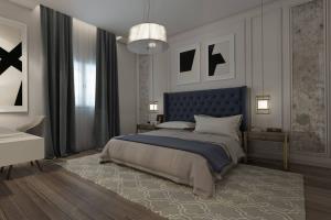 Portfolio for I will design your room