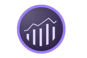 Portfolio for Web-Analytics (GA, Adobe Analytics)