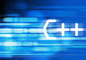 Portfolio for C++ and C Programming