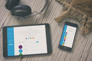 Portfolio for WordPress Avada Theme Customization