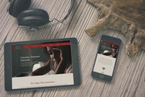 Portfolio for WordPress Divi Theme Customization