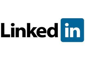 Portfolio for LinkedIn Marketing & Lead Generation