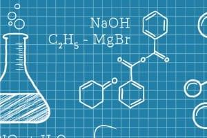 Portfolio for Chemist and Researcher