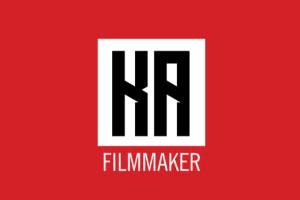 Portfolio for Video editing/making