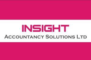 Portfolio for Chartered Accountant, Tax Advice, VAT +