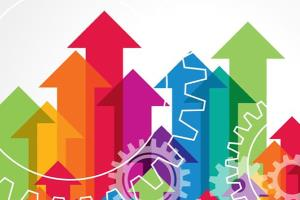 Portfolio for Curriculum Development