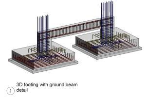 Portfolio for Structural modeling