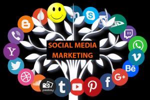 Portfolio for Pinterest Marketing Specialist