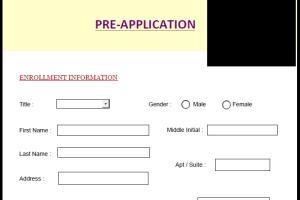 Portfolio for Fillable PDF Forms,PDF Edit, word to pdf