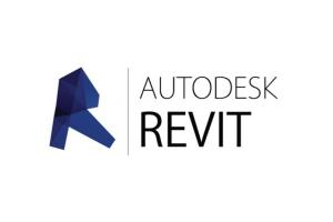 Portfolio for 3D Modeling by Revit Structure