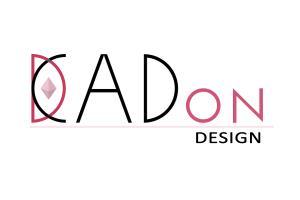 Portfolio for Architectural technician/CAD designer