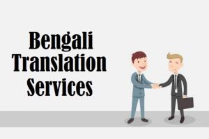 Portfolio for Bengali Transcription QA Project