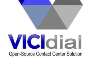 Portfolio for Setup CRM for call centers