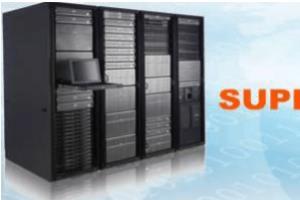 Portfolio for Systems & Networks Administration