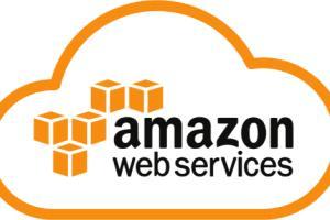 Portfolio for AWS - Amazon web Services