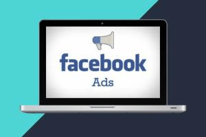 Portfolio for Instagram Marketing & Promotion Service