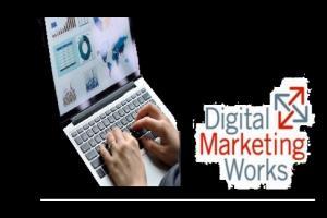 Portfolio for graphic designer/SMM/ account manager