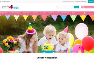 Portfolio for Website Designing and Development
