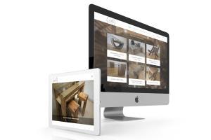 Portfolio for PSD to Wordpress+ PSD to HTML conversion