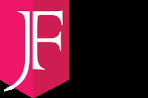 Portfolio for Create website and mobile application