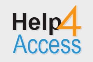 Portfolio for Help4Access (Microsoft Access Support)