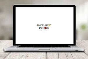 Portfolio for Digital Engineer