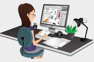 Portfolio for Executive Productivity Assistant