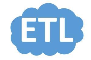 Portfolio for ETL/SSIS Processing