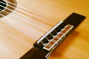 Portfolio for Music composer, arranger & performer